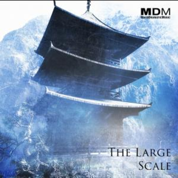 The Large Scale