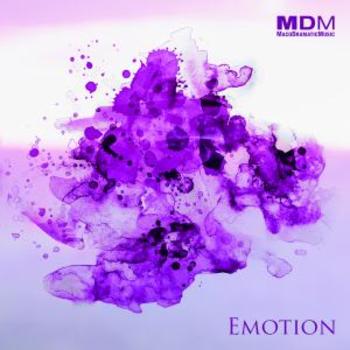 Emotion 1