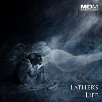 Father's Life