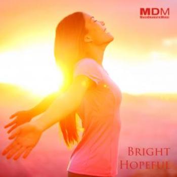 Bright Hopeful