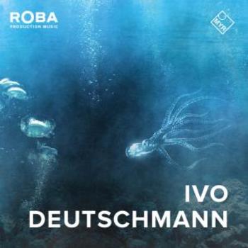 MYR-Ivo Deutschmann