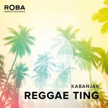 Reggae Ting