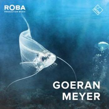 MYR-Goeran Meyer