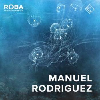 MYR-Manuel Rodriguez