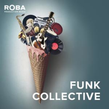 Funk Collective