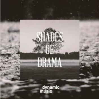 DM074 Shades of Drama