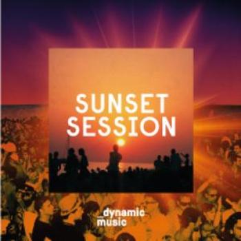 DM073 Sunset Session
