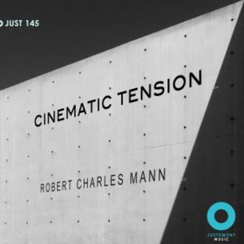 JUST 145 Cinematic Tension