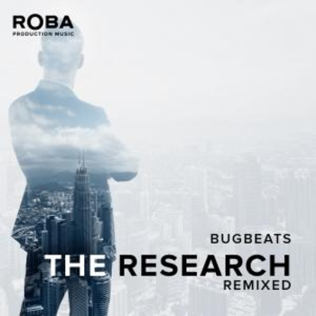 RS287 The Research Remixed