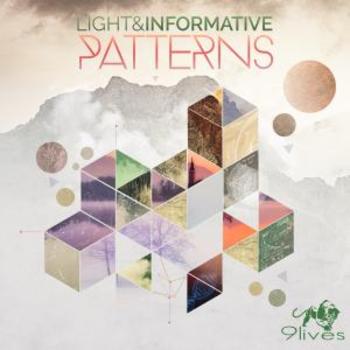 Light & Informative Patterns