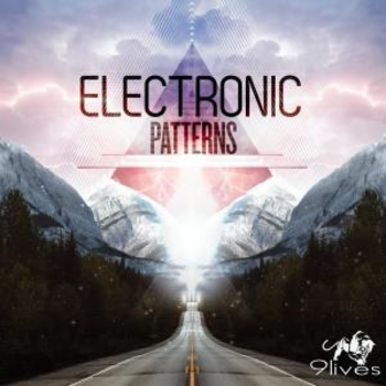 Electronic Patterns