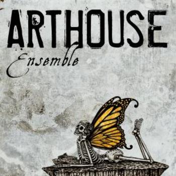 Arthouse Ensemble