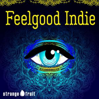 Feelgood Indie