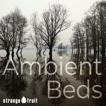 Ambient Beds