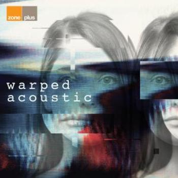 Warped Acoustic