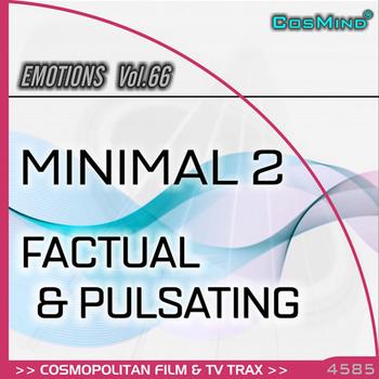 Minimal 2 - Factual & Pulsating