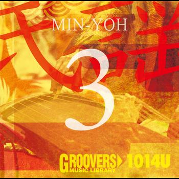 MIN-YOH 3