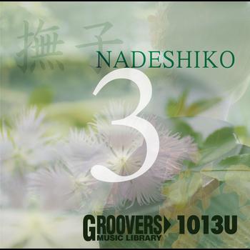 NADESHIKO 3