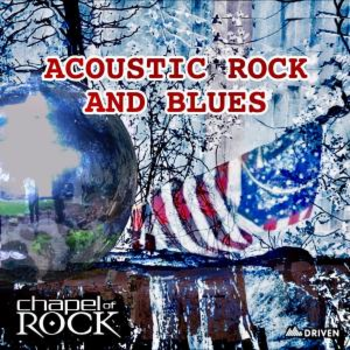 ACOUSTIC ROCK AND BLUES