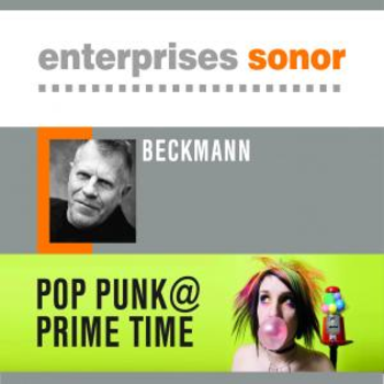 Pop Punk @ Prime Time