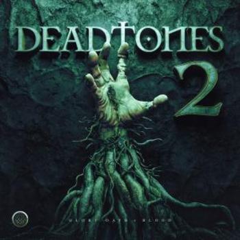 Deadtones 2
