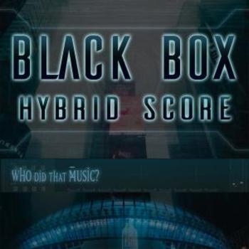 Black Box Hybrid Score