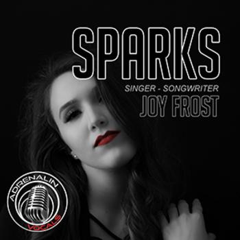 Sparks - Joy Frost