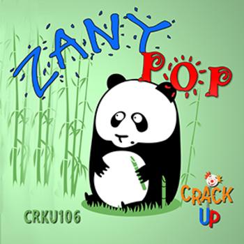 Zany Pop