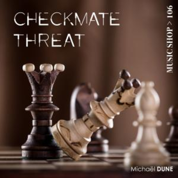 Checkmate Threat