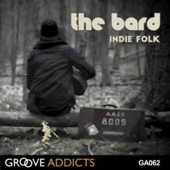 The Bard Indie Folk Rock