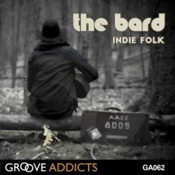 The Bard Indie Folk Rock