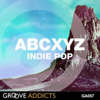 ABCXYZ Indie Pop