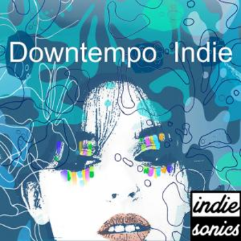 Downtempo Indie