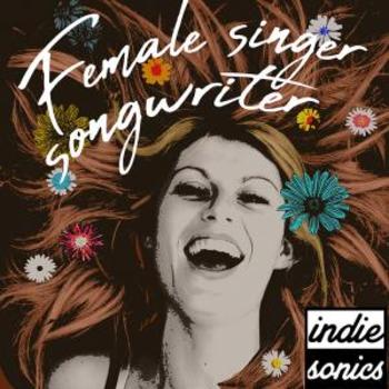 Female Singer Songwriter