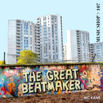The Great Beatmaker