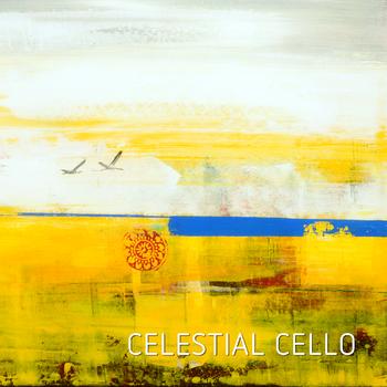 MAM040 Celestial Cello