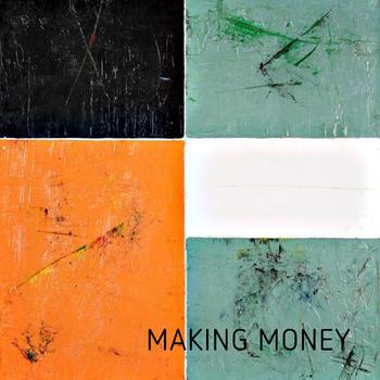 MAM039 Making Money