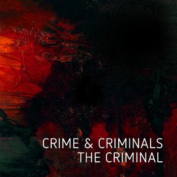 MAM037 Crime & Criminals - The Criminal