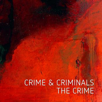 MAM036 Crime & Criminals - The Crime