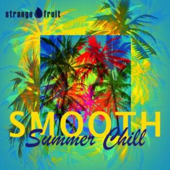 Smooth Summer Chill