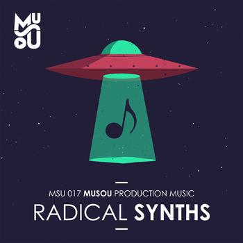 Radical Synths