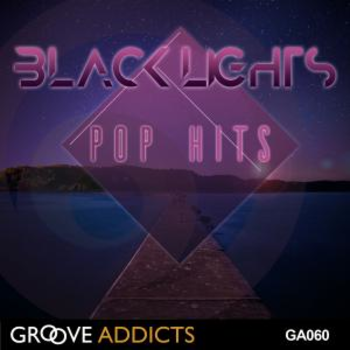 Black Lights Pop Hits