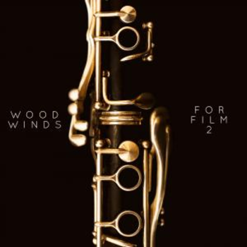 Woodwinds For Film 2