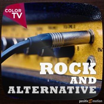 Rock and Alternative