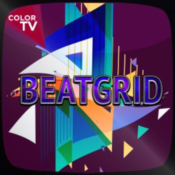 Beatgrid