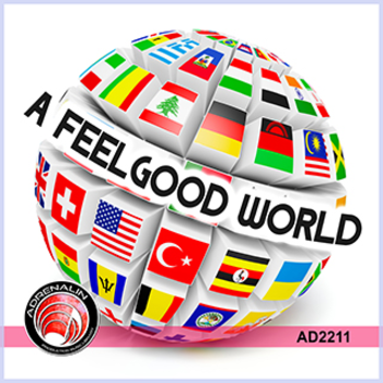 A Feelgood World