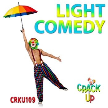 Light Comedy