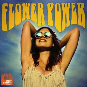 MYR 031 Flower Power
