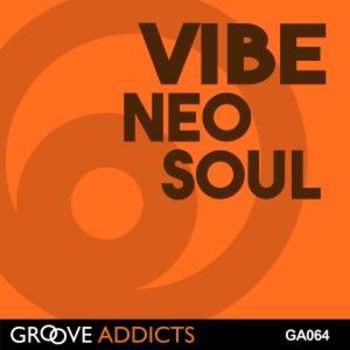 VIBE Neo Soul