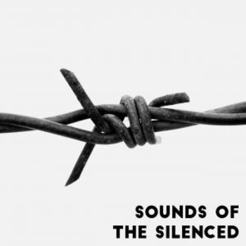 Sounds Of The Silenced